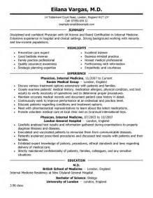 new sle resume format exles of resumes resume new format cv style