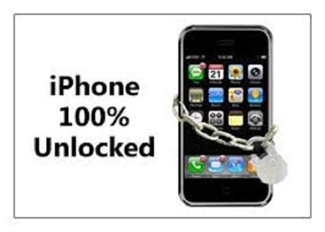 are all iphones unlocked unlock iphone 5 5c 5s ebay