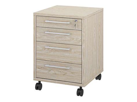 caisson bureau conforama caisson bureau caisson de bureau sur roulettes blanc