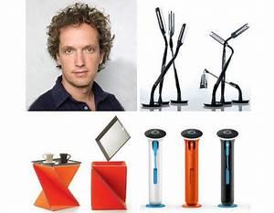 Yves Behar, designer humaniste