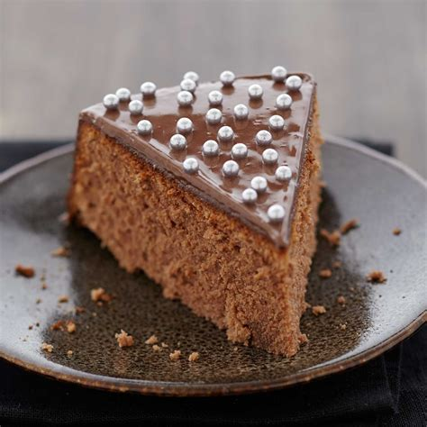 jeux de cuisine de de gateau gâteau au nutella facile et pas cher recette sur