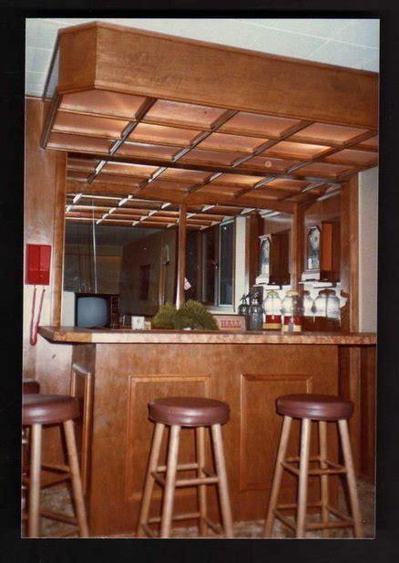 hidden wood gun cabinet plans wooden plans taliesin lamp