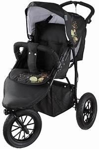 Buggy Knorr Baby : knorr baby 3 rad sportwagen joggy s black kinderwagen kinderjogger jogger buggy ebay ~ Eleganceandgraceweddings.com Haus und Dekorationen
