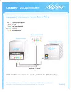 HD wallpapers electric furnace sequencer wiring diagram