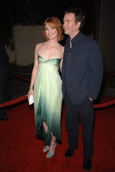 timothy hutton picture pages