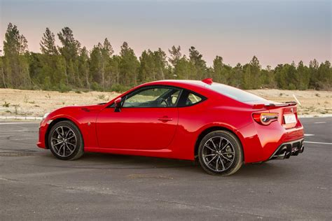 Review Toyota 86 by Toyota 86 High 2017 Review Cars Co Za