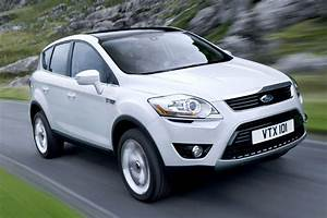 Ford Kuga Dimensions : ford kuga 2009 specifications ~ Medecine-chirurgie-esthetiques.com Avis de Voitures