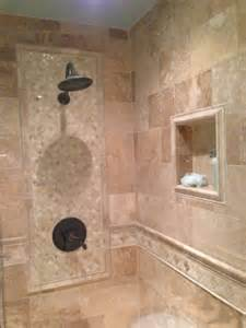 Ceramic Tile Bathroom Ideas Ceramic Tile Shower Designs High Quality Interior Exterior Design