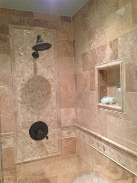 Fliesenmuster Bad by Bathroom Upgrade Your Bathroom With Shower Tile Patterns