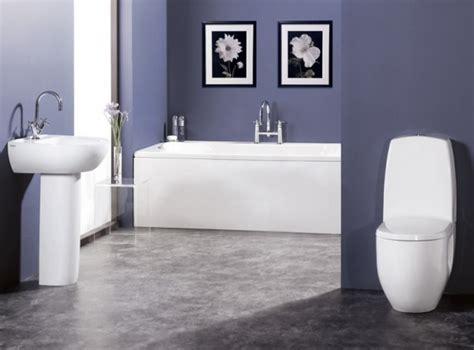 Bathroom Decor Color Schemes by Modern Restrooms Bathroom Color Schemes Bathroom