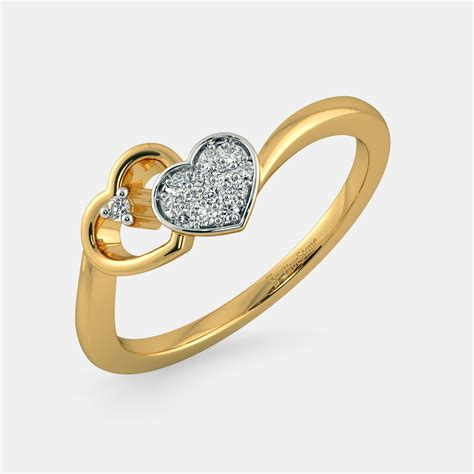 The Letizia Ring  Bluestonem. Second Earrings. Tree Branch Necklace. Pandora Bracelet. Queen Bee Pendant. Bride Necklace. Serpent Necklace. Gold Line Stud Earrings. Carrera Tag Heuer Watches