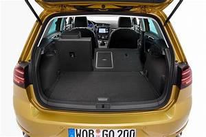 Coffre Golf 4 : coffre golf 7 les volkswagen golf 7 gti gtd l 39 essai sur circuit essai nouvelle volkswagen ~ Medecine-chirurgie-esthetiques.com Avis de Voitures