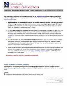 cover letter creator online creative writing capital letters creative writing prompts science fiction