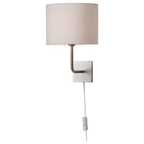 Marvelous Wall Lights With Pull Cord 2016