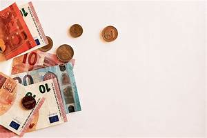 Darlehenshöhe Berechnen : sparen durch umschuldung so l sen sie teure kredite ab ~ Themetempest.com Abrechnung