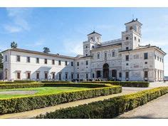 villa medicis rome chambres free in rome on rome palazzo and free concerts