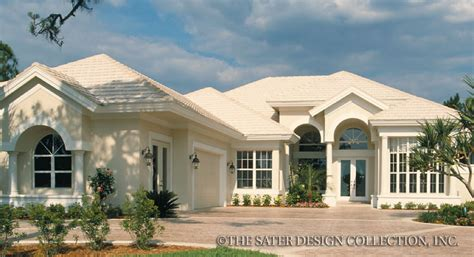 home floor plans cost to top 15 house plans plus their costs and pros cons of