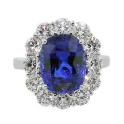 blue sapphire engagement ring blue sapphire engagement rings meaning wedding and bridal inspiration