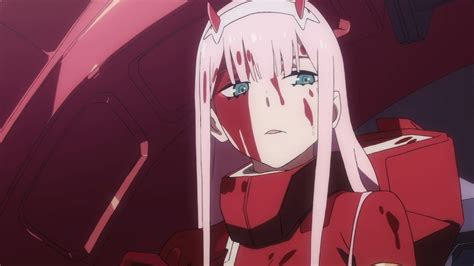 darling   franxx aesthetic ps hd wallpapers