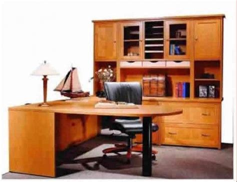 used desks for home office used home office furniture 4 home office furnitures