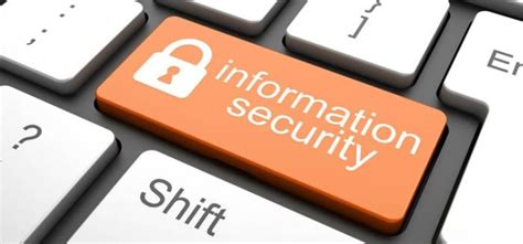 Get This Information Security Certification Training. Expense Tracking Spreadsheet Template. Website For Free Credit Report. Life Insurance Annuity Rates. 24 Hour Dish Television Lubbock. Southwestern Police Academy Account On Check. Film Production Technology Schools For Music. What Can You Do With Psychology Degree. Photography Courses In Kolkata