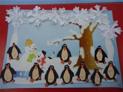 penguin craft idea  kids crafts  worksheets