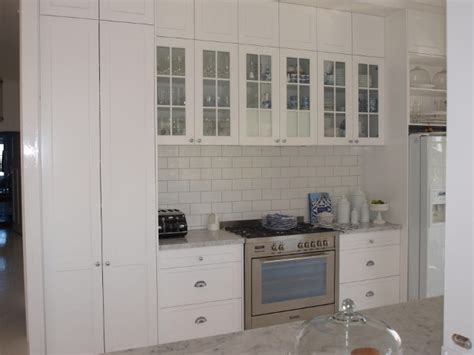 height of kitchen cabinets floating shelves no handles 2 pac finish 3 years ago 4172