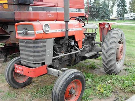 17 best about massey ferguson ag equipment on salvage parts we and industrial