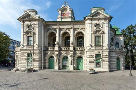 Ikviens aicināts klātienē apskatīt Latvijas Nacionālajā ...