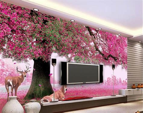 cool unique  wall design