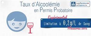 Alcool Jeune Permis : taux d 39 alcool jeune conducteur suisse ~ Medecine-chirurgie-esthetiques.com Avis de Voitures