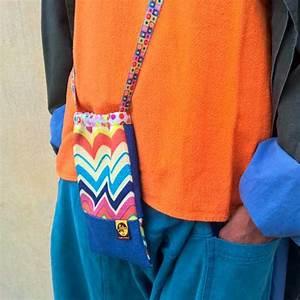 Pochette Téléphone Portable : cadeaux femme polkadot ~ Premium-room.com Idées de Décoration