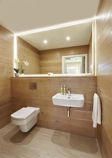 modern bathroom tiles design ideas powder room designs powder room traditional with tile