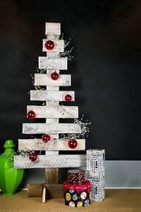 Paletten Deko Weihnachten : basteln weihnachten was l sst sich alles f r weihachten selber machen ~ Buech-reservation.com Haus und Dekorationen