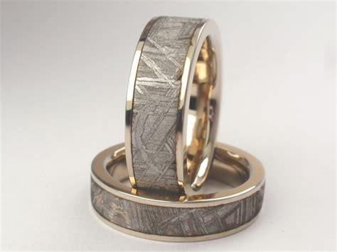 Wishlist Wednesday  Meteorite Wedding Rings  Well I. Autumn Wedding Rings. Two Child Rings. Blacksmith Engagement Rings. Greek Engagement Rings. Round Diamond Wedding Rings. Teal Diamond Wedding Rings. Mythical Wedding Rings. Graff Engagement Rings