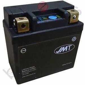 Speedfight 4 Batterie : battery jmt lithium ion lfp01 ktm sx f 250 ie4t 2016 2017 ~ Jslefanu.com Haus und Dekorationen