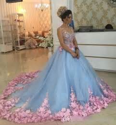 cheap flowers for wedding best 25 sweet 16 dresses ideas on xv dresses