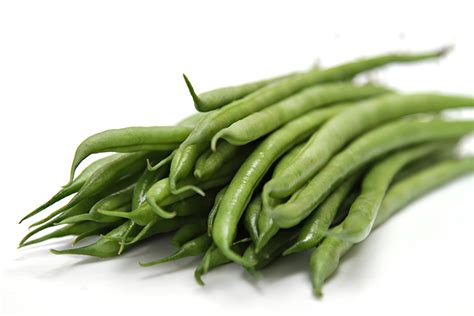 haricots verts cuisin駸 haricots verts with tarragon butter food style