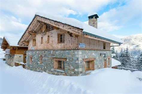 la tania catered chalet chalet chocolat la tania ski chalet for catered chalet skiing holidays snowboard and summer