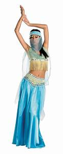 Pole Dancing Pole: Belly Dancing Costumes