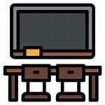 Classroom Icons Icon Flaticon
