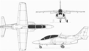 Inside Airplane Diagram  Inside  Free Engine Image For User Manual Download