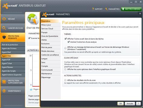 meilleur antivirus gratuit windows 8