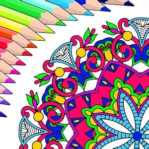 colorfy  pc  bluestacks