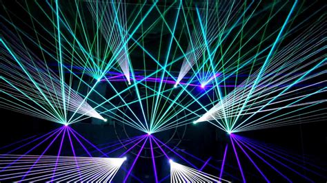 tomorrowland  laser show hd wallpaper  images