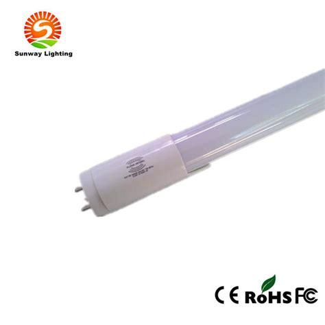 motion sensor for fluorescent lights pir motion sensor t8 t10 fluorescent light tube led