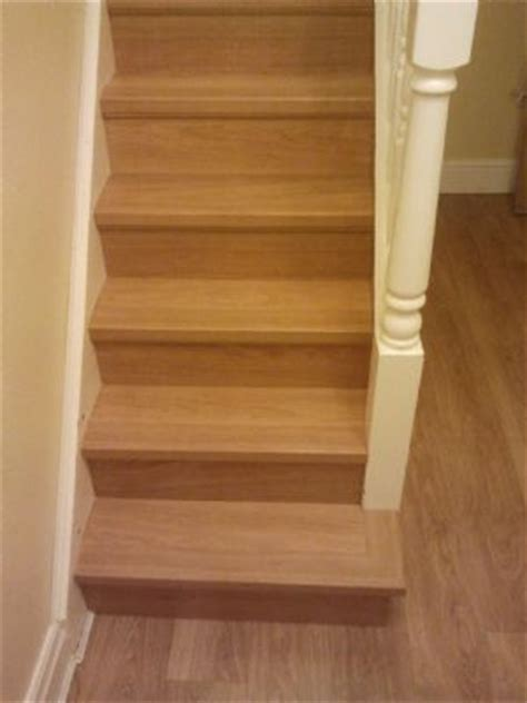 Dovetail Joinery, Blackpool   7 reviews   Wooden Flooring