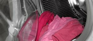 Bed bugs and dryer sheets a deadly combination abc blog for Can bed bugs survive in washing machine
