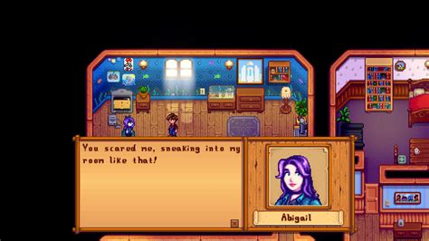 telecharger jeu stardew valley 1.1