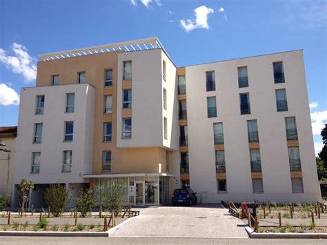 maison des etudiants lyon location 233 tudiant studio meubl 233 lyon 8 232 me